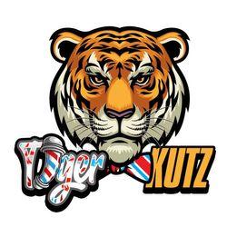 Tiger Kutz @ AMJ Barbershop❗️, 7200 Harrison Ave, Rockford, 61112