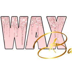 WaxBabe, H4 MacKenzie St, Lifestyle salon, Freeport, 11520