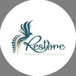 Restore Therapeutic Massage & Spa, 4530 E County Road 540A, 4530, Suite B, Lakeland, 33813