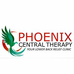 Phoenix Central Therapy, 11839 N 19th Ave, Phoenix, 85029