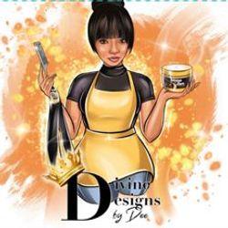 Divine Designs By Dee, 574 Landwood Dr, Baton Rouge, 70806