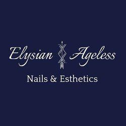 Elysian Ageless Nails & Esthetics, 5425 S Semoran Blvd, Unit 3, Orlando, 32822