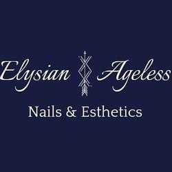 Elysian Ageless - Elysian Ageless Nails & Esthetics