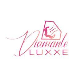 Diamante Luxe, Atlanta, 30316