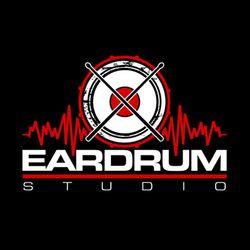 The Eardrum Studio, 2030 Empire Central, 13, Dallas, 75201