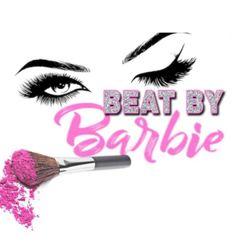 Barbie Beauty Paradise LLC, 651 S Wells St, Chicago, 60607