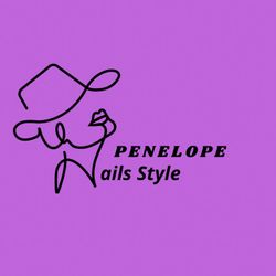 Penelope Nails Style, 2180 Central Florida Pkwy, Suite A6, Orlando, 32837