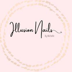 Illusion Nails, 65th & pulaski, Chicago, 60629
