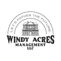 Windy Acres Management LLC, 51 decker drive, Middletown, 10940