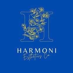 Harmoni Aesthetics Co, Congress Ave, New Haven, 06519