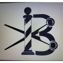 Brandon the Barber, Old Troy Pike, 5981, Dayton, 45424