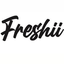 Freshii.Studios, 51-02 21st St, 4th floor, Long Island City, Long Island City 11101