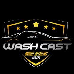 WashCast co, Brooklyn, 11234