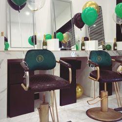 Perfect Look Beauty Bar, Inc, 2812 Avenue D, Brooklyn, 11226
