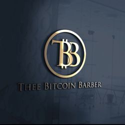 Thee Bitcoin Barber, 3815 Telegraph Ave, Oakland, 94609