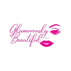 Glamorously Beautiful, 887 S. Riverside Dr, 2nd Floor Suite 118, Gurnee, 60031