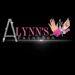 Alynn's Paintbox, 8400 s burnham, You will only receive exact address once deposit is paid, Chicago, 60617