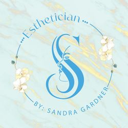 S Esthetician By Sandra Gardner, 300 n entrance rd, 17, Deltona, 32725