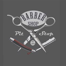 Pit Stop Barbershop, Hinman St, 925, (inside of Dave's Auto Repair), Prescott, 86305