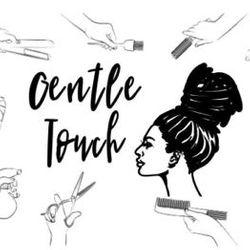 GentleTouchh by Keema, Brooklyn, Brooklyn, 11231