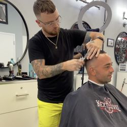 ThecutbyKendall, 1190 s Congress ave, Suite 102, West Palm Beach, 33406
