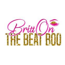 BrittOnTheBeatBoo, Mobile service, Charlotte, 28213