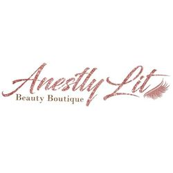Anestly Lit Beauty Boutique, 24 Paradis Ave, Woonsocket, 02895