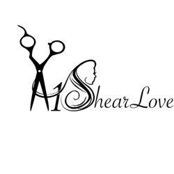 Audrey @ Lavish Hair Studio, 1251 Dodge Ave, Evanston, 60202