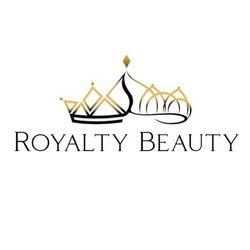 Royalty Beauty Salon, 11180 W Flagler St, Miami, 33174