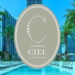 Ciel Spa by Miller, S Miami Ave, 801, 9th floor, Miami, 33130