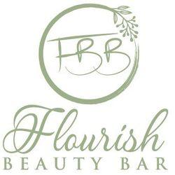 Flourish Beauty Bar, FM-529, 17440, Suite 115, Houston, 77095