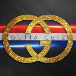 GuttaCutz, 2405 Essington Rd j, Joliet, 60435