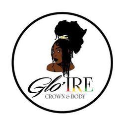 Glo'Ire Crown &  Body, Lewis St, 132, Lynn, 01902