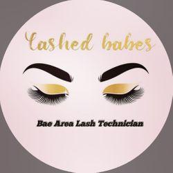 Lashedbabes, 2140 Southwest Expwy, San Jose, CA, 95126