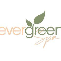 Evergreen Spa, S 9th St, 519, Store front, Philadelphia, 19147