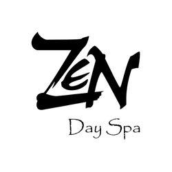 Zen Day Spa, 775 Haight street, San Francisco, 94117