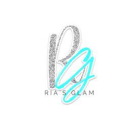 Ria's Glam, 420 W. Cleveland Rd, Granger, 46530