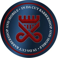 In Da Cut Barber Services, 13300 S 48th St, Phoenix, 85044