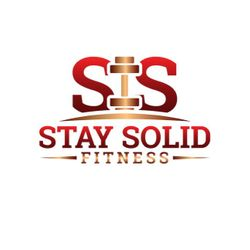 Stay Solid Fitness, Rochester Trail Ln, 222, League City, 77573