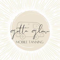 Gotta Glow Mobile Tanning, Keystone Heights, 32656
