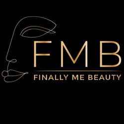 Finally Me Beauty, 1150 Old West Liberty St, Unit 1, Sumter, 29150