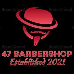 47BARBERSHOP, 619 east 47th street south, 615, Wichita, 67213