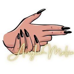 Acrylic Mafia, Hayward, CA, 94541