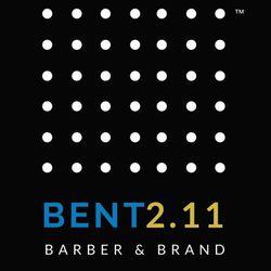 BENT 2.11 Barber & Brand, 2909 Sterlington Rd., Monroe, 71203