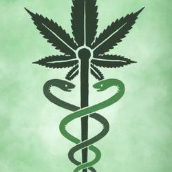 The Cannabis Card Concierge, Manhattan Sq, 6, 100, Hampton, 23666