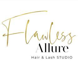 Flawless Allure Hair And Lash Studio, Blanding Blvd, 799, Suite 6, Orange Park, 32065