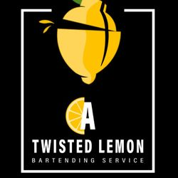 A Twisted Lemon, Chicago, 60443