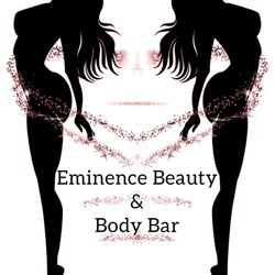 Eminence Beauty & Body Bar, 5404 Hoover Blvd, Suite 7, Tampa, 33634