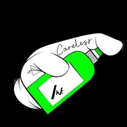 Carelessink, 2350 Washington Pl NE, 104 suite 118, Washington, 20018