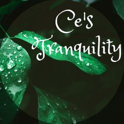 Ce's Tranquility, Telegraph Ave, 3120, Berkeley, 94705